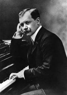 Lehár Ferenc, a komponista
