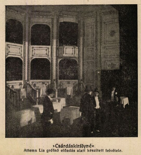 Csárdáskirályné-__1916.45._3