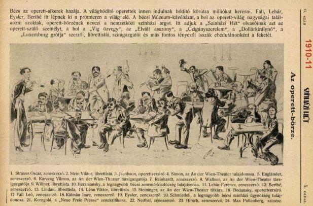 Egyéb Bécsi operett szerzők 2014-12-20_0201
