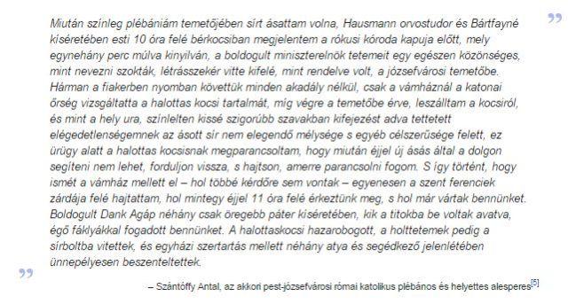 Batthyány_holtteste_ellopása