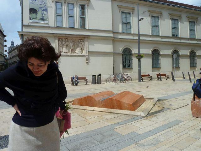 Egyetem tér 2013. máj. 28. P1310103