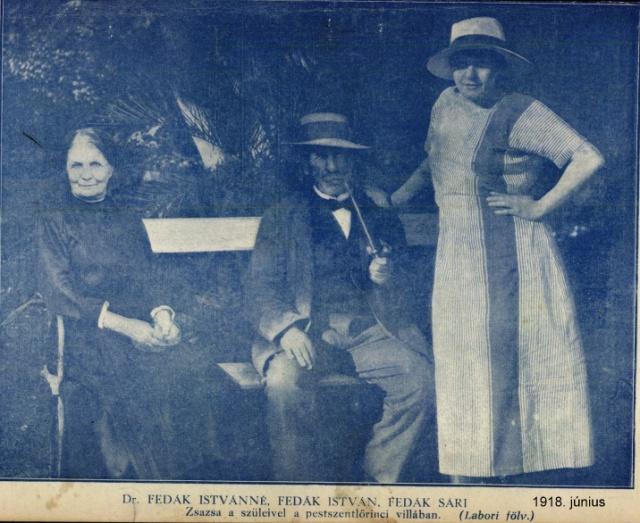 Fedák_család,_1918.június_30-.png