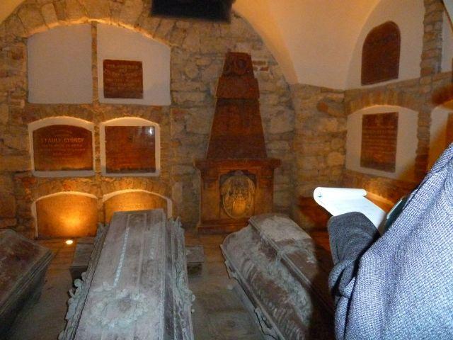 Ferencesek urnatemető P1190679 szerzetesek nyomában 04.