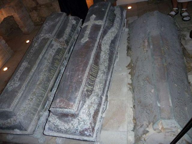 Ferencesek urnatemető P1190682 szerzetesek nyomában 04.