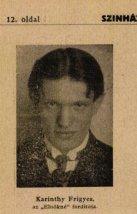Karinthy_1913.febr