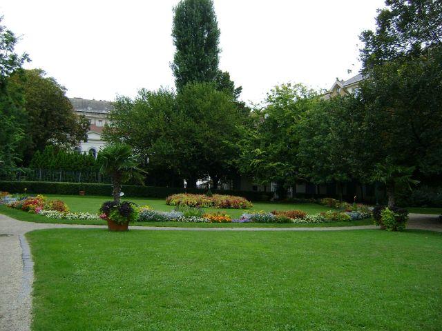 Károlyi kert 001 2010.09.19.