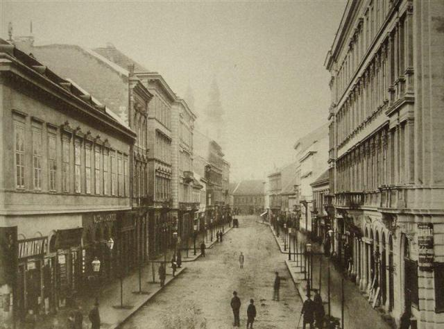 kecskemeti_utca_1870_korul