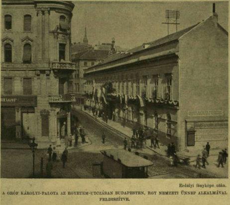 VU 1903 Károlyi palota 012