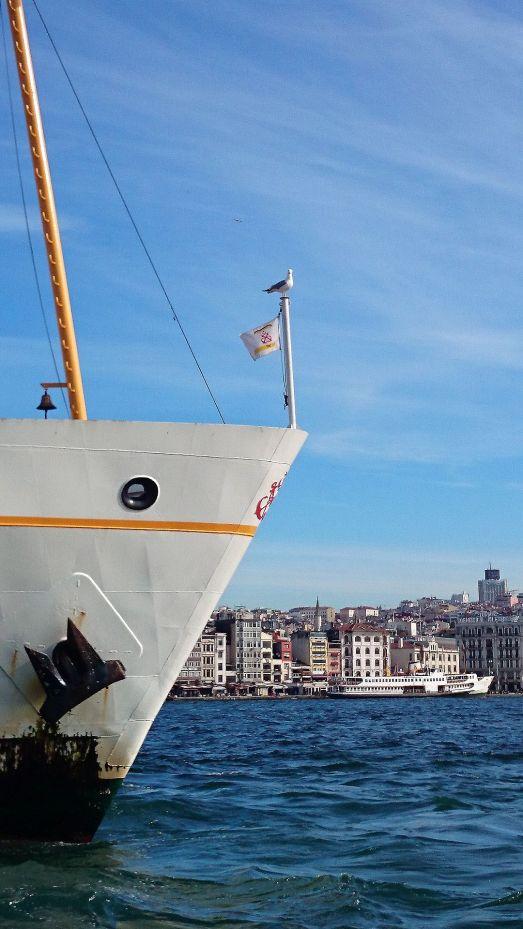 Isztambul DSC_1715
