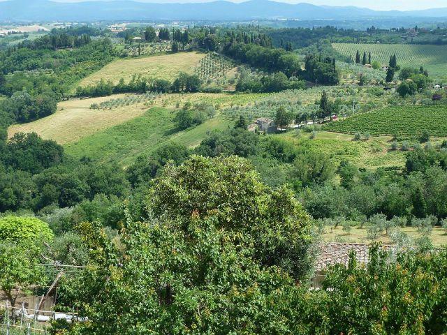 2014 nyár P1470098 San Gimignano