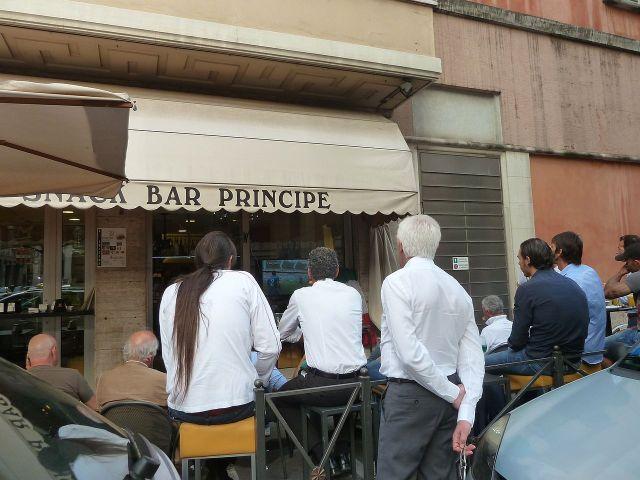 2014 nyár P1500549 Padova