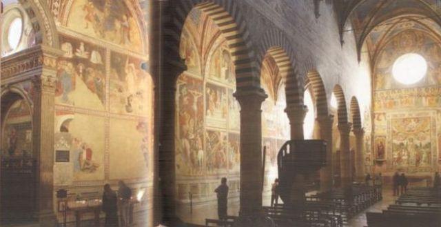 Duomo belső _2339