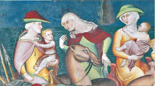 Duomo_di_San_Giminango_6