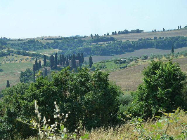 2014 nyár P1470174 Toscana