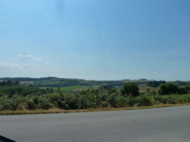 2014 nyár P1470176 Toscana