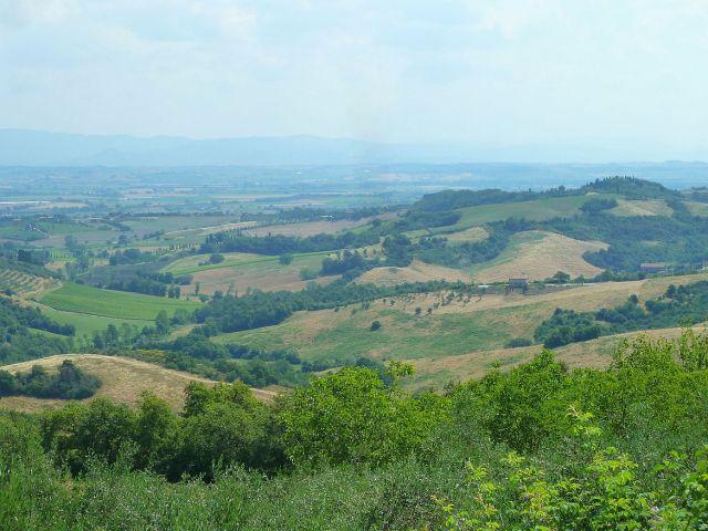 2014 nyár P1470180 Toscana