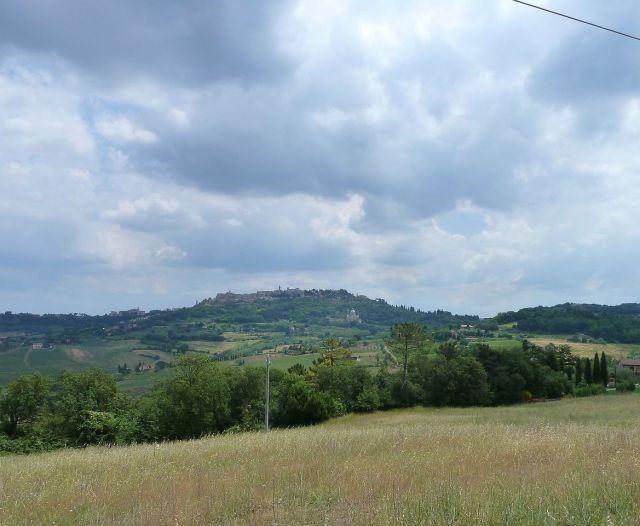 2014 nyár P1470314 Montepulciano