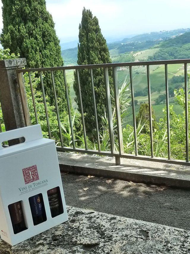 2014 nyár P1470405 Montepulciano