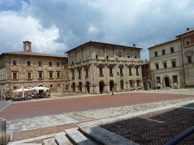 2014 nyár P1470427 Montepulciano