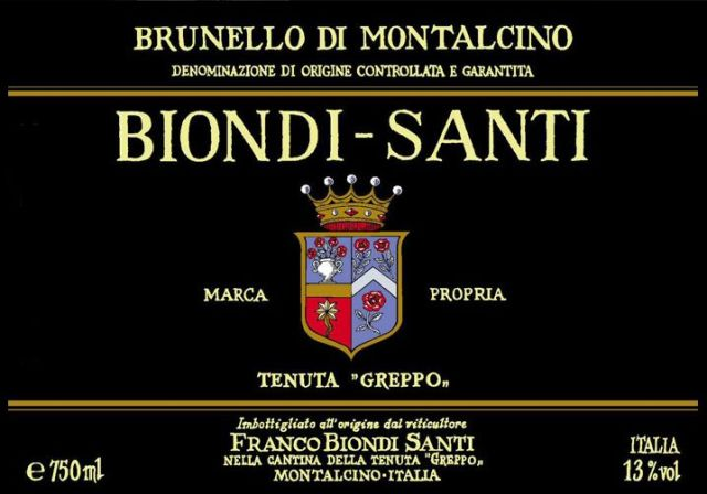Brunello_etichetta