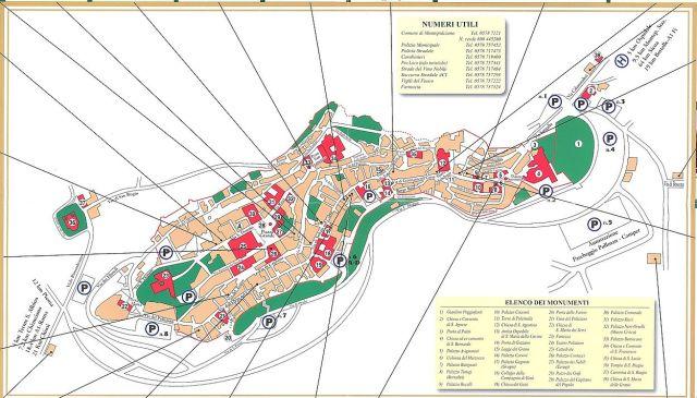 Montepulciano-Map-2