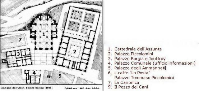 Piazza_Papa_Pio_II -új