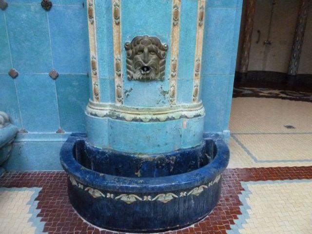 Gellért fürdő-ffi termál P1550455