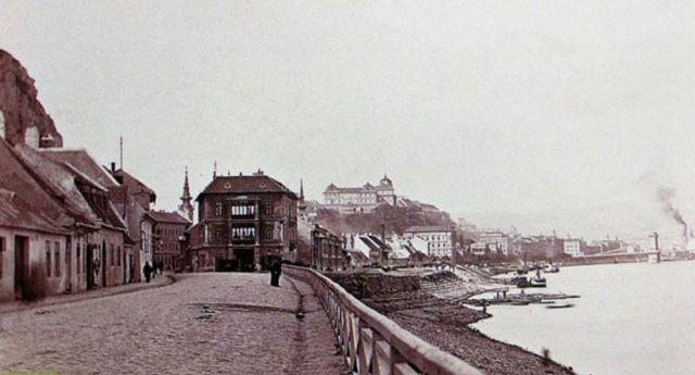 1831 Bp_cityorg,_1831 első védmű