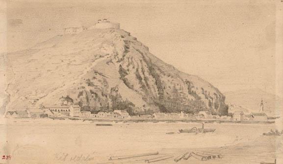 1870 kKelety Gusztáv Sárosfürdő 874.4 M 341 (1)