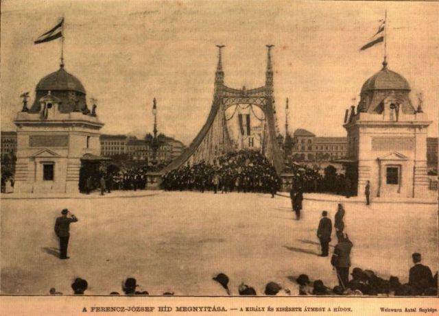 1896. okt. 4. A_Ferencz-József_híd_megnyitása,_ VU 1896.okt.11.