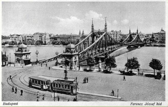 1923_előtt_Gellért_tér