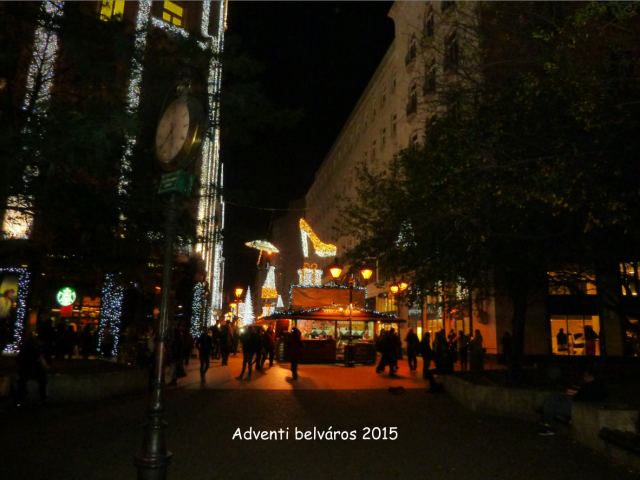 Adventi_belváros_2015