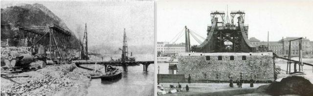 Híd_építése,_1895-96
