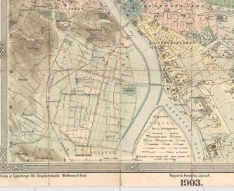 1903._Bp_tkp_részlet bal alsó