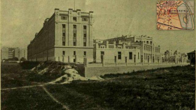 1910-08-10_vasarnapi_ujsag_lagymanyosi_dohanygyar