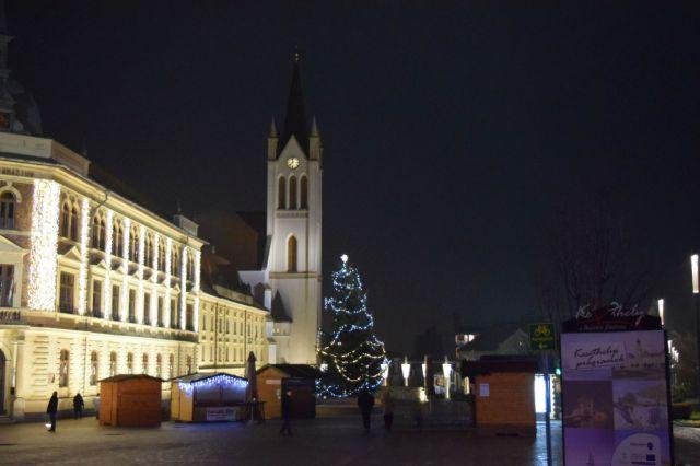 2015 karácsonyDSC_0057- Keszthely éjfél