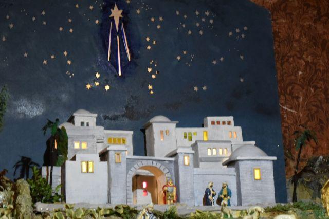 2015 karácsonyDSC_0068-keszthelyi betlehem