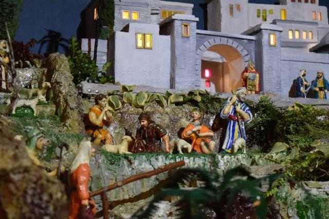2015 karácsonyDSC_0069- keszthelyi betlehem