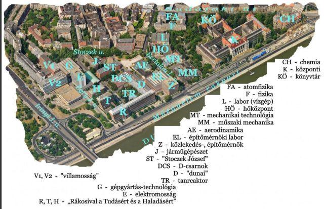 Műegyetemi épületek, egykor.hu 11.jpg