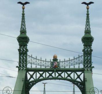 Szabadság híd P1550648 a