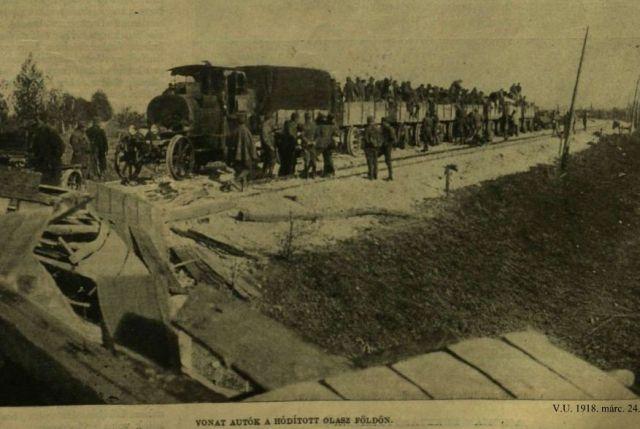 1918.márc._24.
