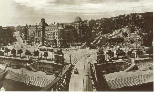 Gellért-szálló-a-híd-tetejéről-nézve3