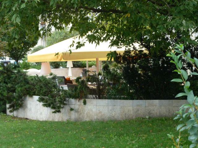 Gellért szálló söröző terasz P1550649