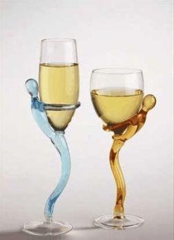 pezsgő hozók