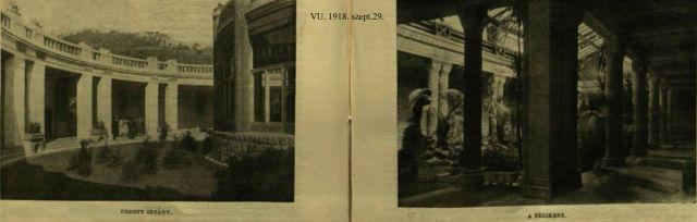 VU 1918. szept.29.