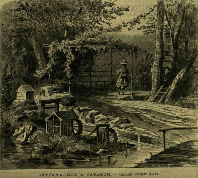 Csendélet_Alcsúton_kép3; 1881.máj.1.