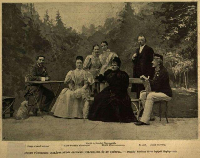 VU 1896 Alcsútról 2