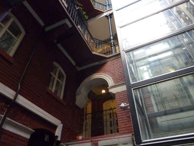 Bp100 a Nagykőrúton P1590924 Teréz krt.1. Schmahl Henrik házak