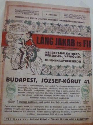 Bp 100 a Nagykőrúton P1600278 József krt 41