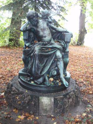 Jókai kert Svábhegy PA241253 -fotó Adelmann Anna .